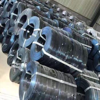 山东冷轧带钢的生产工艺有哪些?